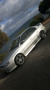 Holden Commodore VY SS Port Lincoln Port Lincoln Area Preview