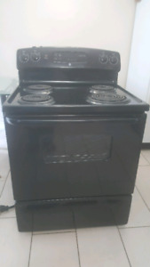 Working stove for sale