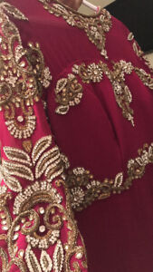 Indian suits for sale!
