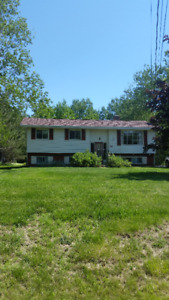 House for sale Enfield NS