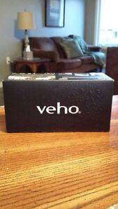 IPHONE SPEAKER VECTO 360 DEGREE. BRAND NEW