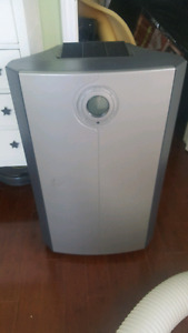 Stand up Air conditioner for sale