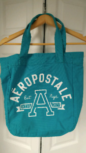Areopostale bag