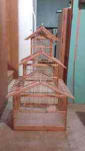 Bird Cage  Windsor Region Ontario image 2