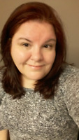 $25 for 30 min  first reading with me- Phone or Online