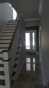 Are you looking for a great painter or subcontractor? London Ontario image 10