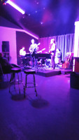 cours,spectacle,ecole.musiciens.gibson.fender,pearl,rock band