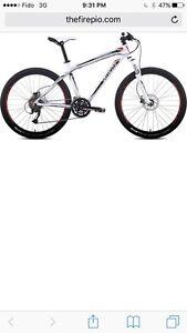 Specialized xl 2013 bike call Chris 9053244570