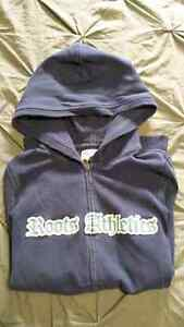 Roots & Helly Hansen hoodies London Ontario image 1