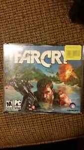 FarCry PC Game