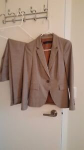 Classy Formal Jackets- Pant Suits -$35 upwards-Special price