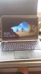 Inspiron 15r (price negotiable)