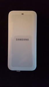 Samsung Galaxy S5 Spare Battery Charger