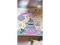 Wedding activity & colouring book kids