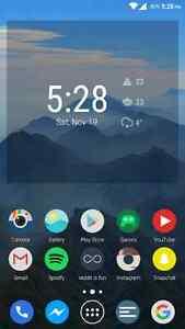Samsung Galaxy S5 Black Kitchener / Waterloo Kitchener Area image 2
