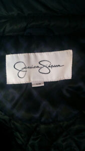 Jessica Simpson Women's Winter Jacket Kitchener / Waterloo Kitchener Area image 4