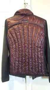 CK New Sport Jacket - for sale ! Kitchener / Waterloo Kitchener Area image 2
