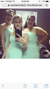 Formal / brides maid dress