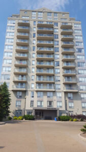 Perfect Opportunity To Own A Bright And Spacious Corner Unit