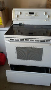 Excellent stove for sale Kitchener / Waterloo Kitchener Area image 7