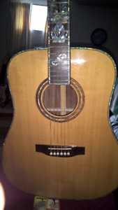 GIBSON, FENDER AND MORE