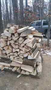 Premium dried firewood Peterborough Peterborough Area image 2
