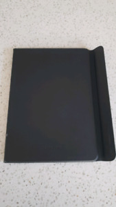 Samsung galaxy tab s2 OEM book cover