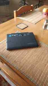 NEED GONE Lenovo Touch Screen Tablet