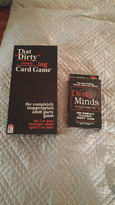 Dirty Minds Games (2)