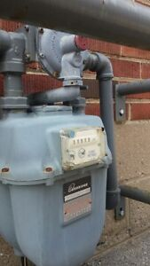 Cheap licensed Gas Technician offering installation 647-217 9066