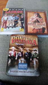Best westerns $80 for all.