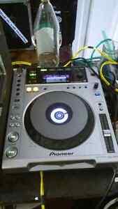 Pioneer cdj-850 *PAIR*