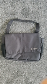 Cybex Organiser Buggy Bag