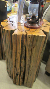 Handcrafted Woodworking Peterborough Peterborough Area image 6