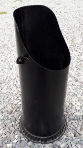 Coal Scuttle / Umbrella Stand