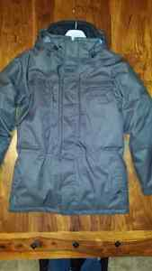 Canada Goose chateau parka online shop - Canada Goose Jacket | Buy & Sell Items, Tickets or Tech in ...