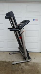 HeathRider Foling Treadmill *Perfect for Dogs.