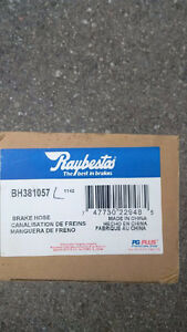Raybestos Hydraulic Brake Hoses Kitchener / Waterloo Kitchener Area image 4