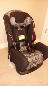 Children's Car Seat