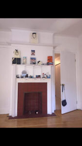 2 bedroom apartment for lease transfer