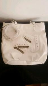 hand bag.. Casula Liverpool Area Preview