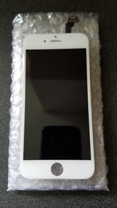 Apple iPhone 6 Lcd Screen (New) - Free Installation