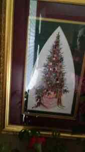 Christmas Tree REDUCED PRICE