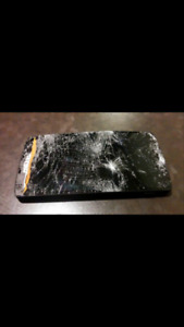 Buy used/ broken phones/ other electronics like tablet, laptop