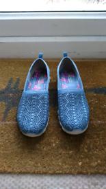 Brand new Skechers EZ Flex Encounter shoes   in Copmanthorpe, North Yorkshire   Gumtree