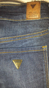 Guess Jeans - Size 26