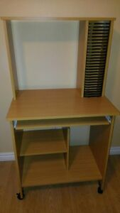 Buy or sell desks in bathurst furniture kijiji for Meuble informatique