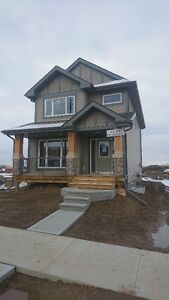 SINGLE FAMILY HOMES ON SALE NOW!!! Edmonton Edmonton Area image 1