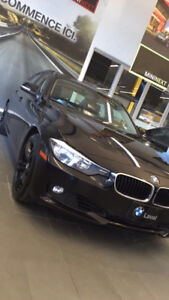 BMW 328 xi 2018 - GREAT OFFER!