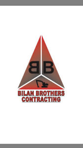 YOUR ONE CALL FOR CONCRETE NEEDS